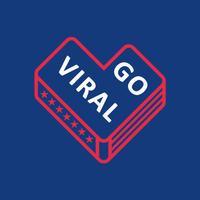 Go Viral Fest 2019