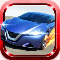 Drive Zone Car Racing