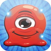 Monster Crush Adventure - Game Match 3 Puzzle Busters For Kids Free