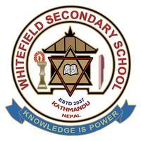 Whitefield Sec. School