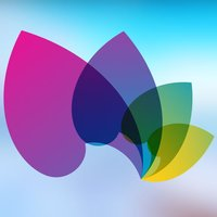 uWallpapers - Top Chart of Wallpapers & Themes