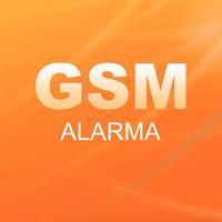 ALARMA GSM555