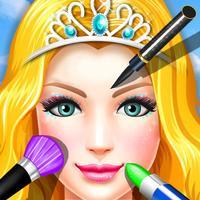 Salon Princess  - Summer Fashion