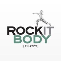 RockIt Body