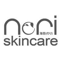 Nori Skincare