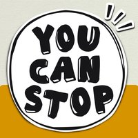 Motivator - Stop Smoking with your personal motivator!