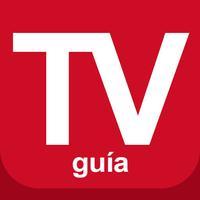 ► TV guía España: Españoles TV-canales Programación (ES) - Edition 2014