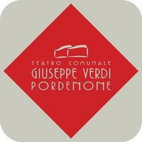 Teatro G. Verdi Pordenone