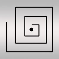 Maze Buster Labyrinth Lite
