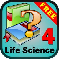 3rd Grade 4th Grade Life Science Reading Comprehension Free