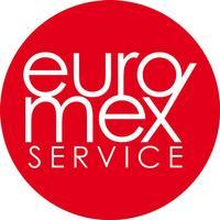 Euromex Servicio