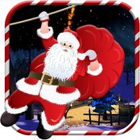 Christmas ballz