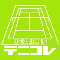 TENNIS COLLECTION テニコレ