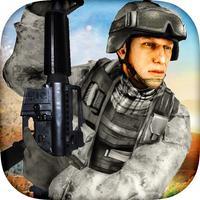 Strike Duty - Missions