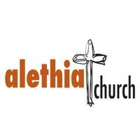 Alethia Church