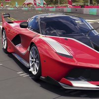 Real Traffic Racing Car 2018