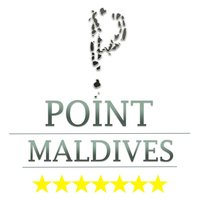 Point Maldives