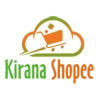 KiranaShopee