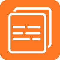 My Items - Receipt Tracker App