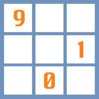 Sudoku - My Classic Game