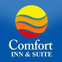 Comfort Inn & Suites Paramus New Jersey