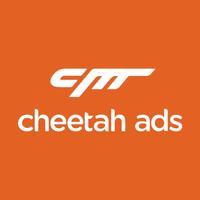 Cheetah Ads, Showcase