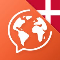 Learn Danish: Language Course