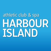 Harbour Island Athletic Club