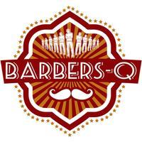 BarbersQMobile