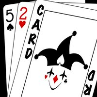 memor52card