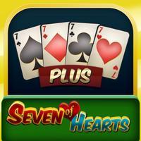 Badam Satti Plus - Sevens