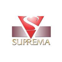 Suprema Pizzaria