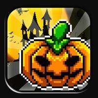 Halloween Pumpkin Clicker 2014