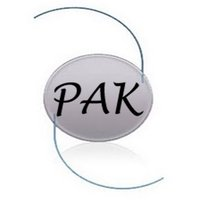 Post myopic refractive surgery IOL Calculator and Calculator of safety parameters for LASIK
