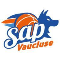 SAP Vaucluse Basket