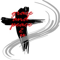 GraceandPeace2u