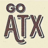 Go Austin