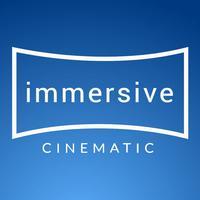 Immersive Cinematic Events