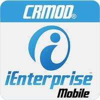 iEnterprise Mobile - Oracle CRM on Demand