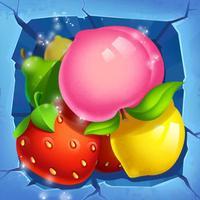 Crops Charm : Blast Puzzle Jam