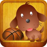 Dog Training Club