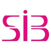 Sib Italy