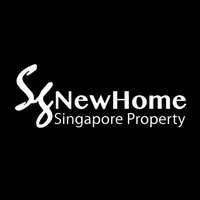 Sg New Home Singapore Property