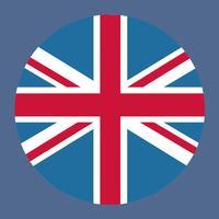 Anunturi UK