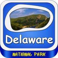 Delaware National Scenic River