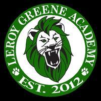 Leroy Greene Academy