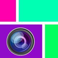 Photo Frames Editor