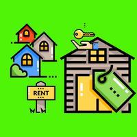 Real Assets Tycoon Emoji