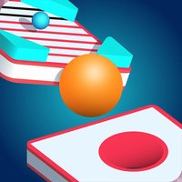 Tilt Ball - Sphere Balance