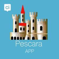 Pescara App